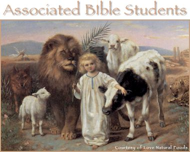 Associated Bible Students